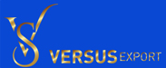 Versus Investment - Only  Wholesale
